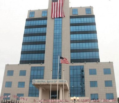$245 Million Debts: Does Liberia Owe The Central Bank Of Liberia?