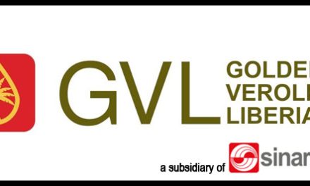 Court Summons Golden Veroleum For Failure to Settle US$643,005