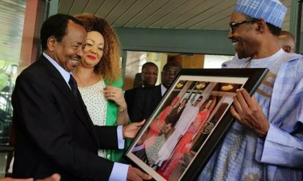 Nigeria issues assurances to Cameroon, insists on peaceful co-existence