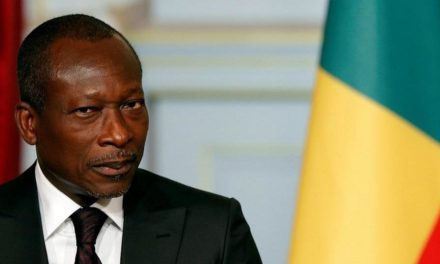 The Government in Benin seeks to lift immunity of opposition figures