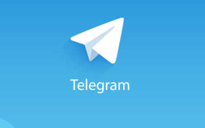 In a continent dominated by WhatsApp, Ethiopia prefers Telegram