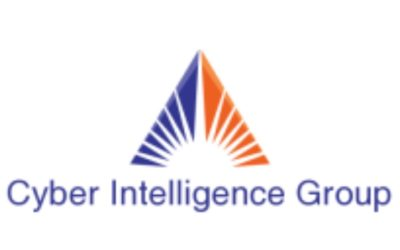 Cyber Intelligence Company initiated in Liberia