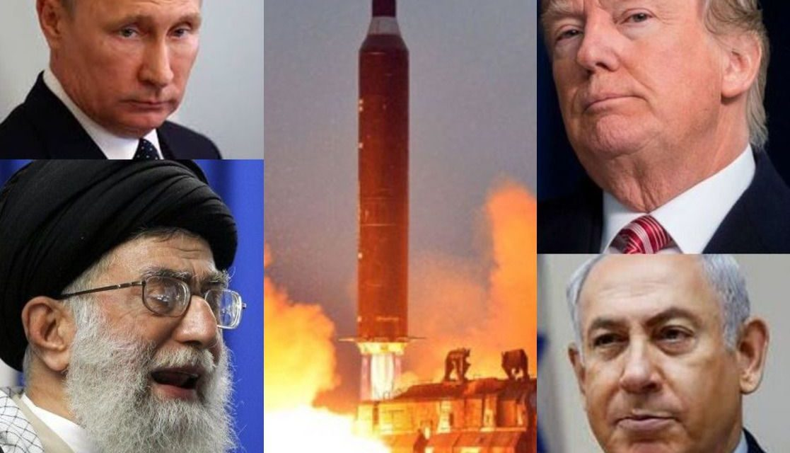 Decertifying The Iran Deal Is Dangerously Reckless