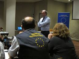 Sierra Leone is ready for elections: EU observation mission