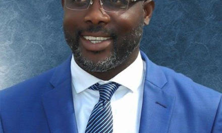 The glowing Confirmations of President Weah's Ineptitude