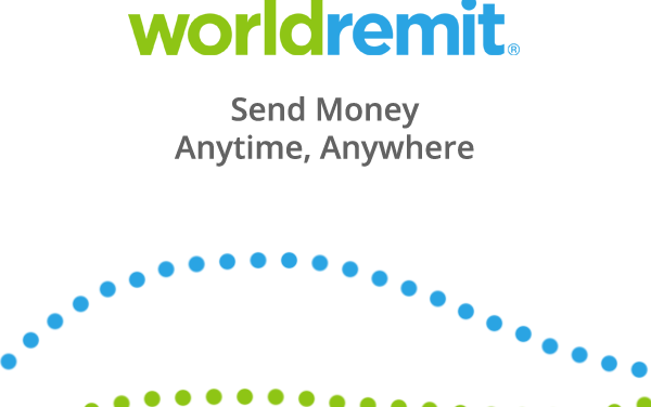 WorldRemit has now become the best Money Transfer Service