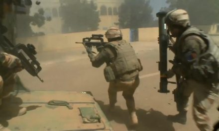 French and Malian troops killed 30 extremists during clashes