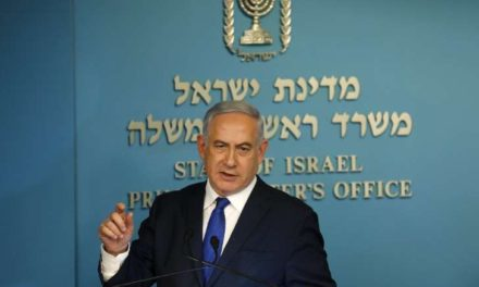Israel Cancels Deal With U.N. on African Migrants: PM Netanyahu