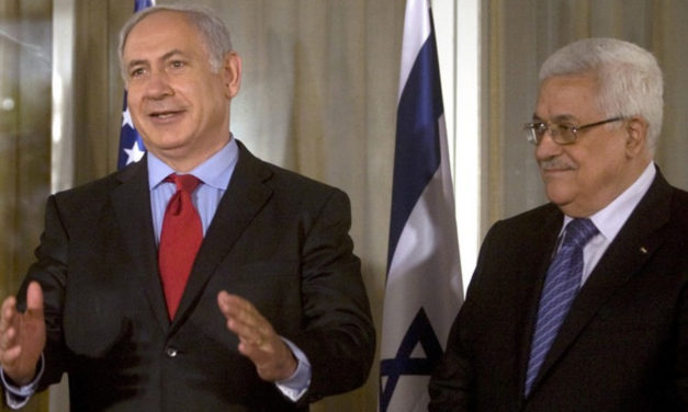 Israeli and Hamas Leaders Must Face the Bitter Reality