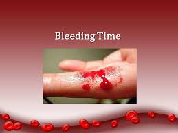 Liberia is Bleeding