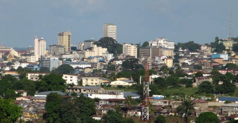 23 Things to Know Before you Go to Freetown, Sierra Leone
